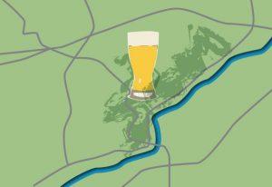 PG_BeerGetaways