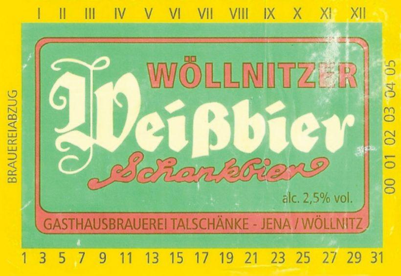 Lichtenhainer | BeerAdvocate