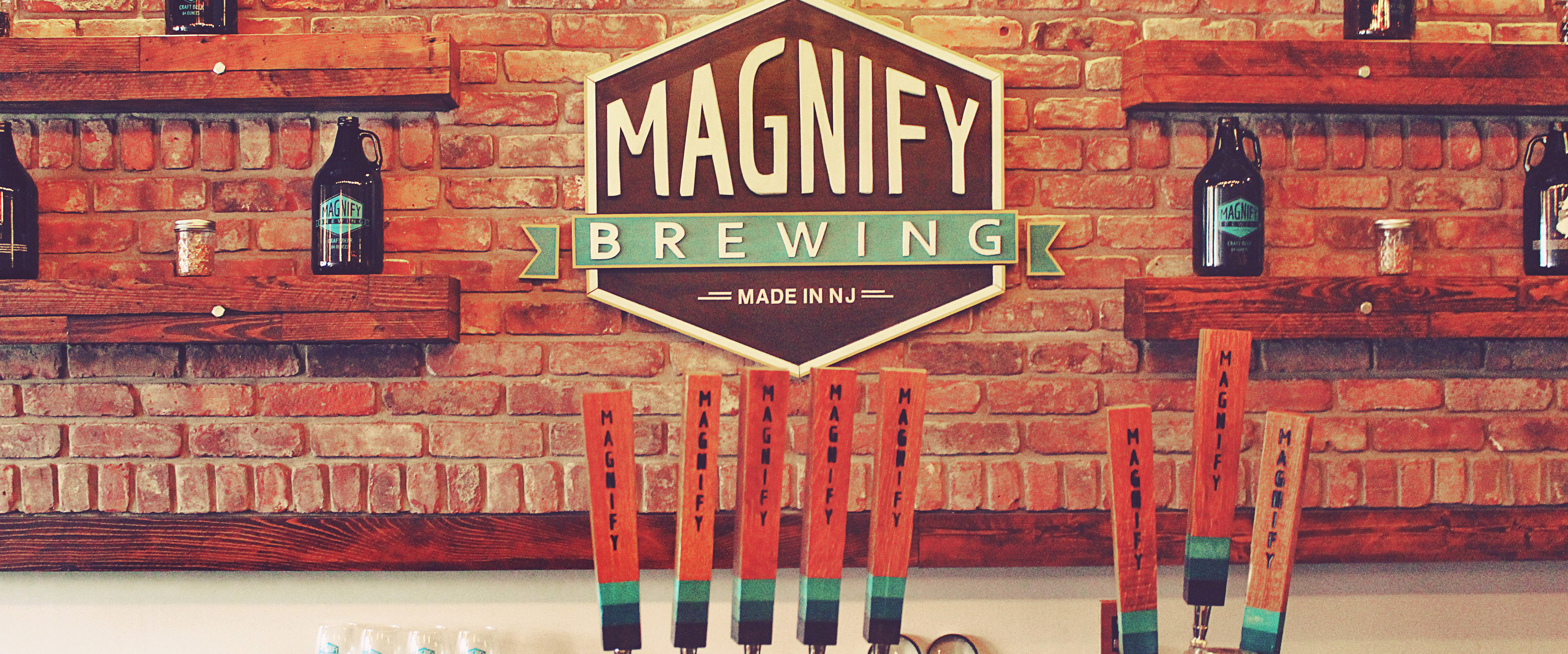 108Feature_Magnify