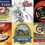 115Feature_BikeTrailsSidebar