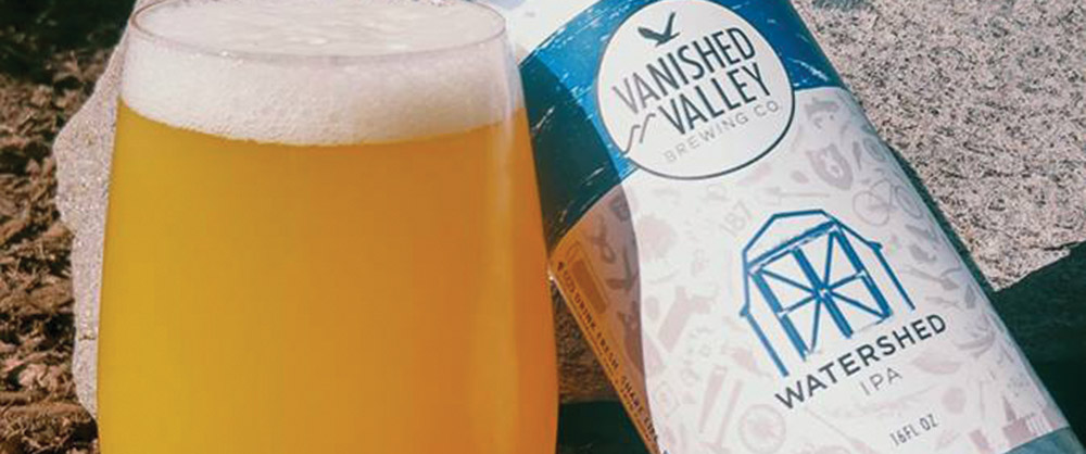 50 of the Best New Breweries | BeerAdvocate