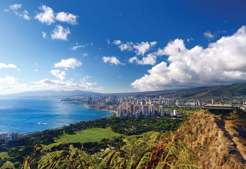 Where to Drink in Honolulu, Hawaii | BeerAdvocate