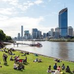 Top craft beer drinking spots in Brisbane, Australia