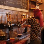 Best craft breweries to visit in Mississippi