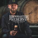 Firestone Walker Brewmaster's Reserve