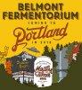BelmontFermentorium-ComingSoon.jpg