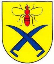 garymuchow