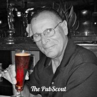 pubscout