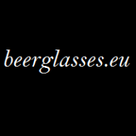 BeerGlassesCollector