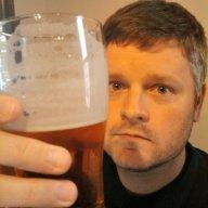 beerinator