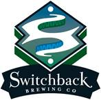 SwitchbackBrewingCompany