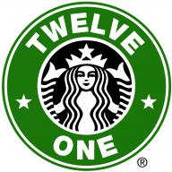 twelveone