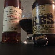 FSUlaw-and-brew