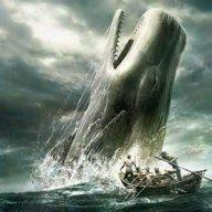 WhaleSlayer85