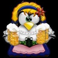 BeerChancelor