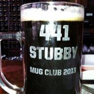Stubbyguy
