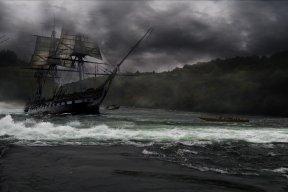 SailIntoTheStout