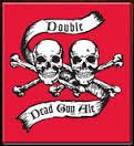 DeadGuyRising_54