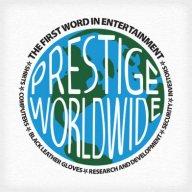 PrestigeWorldwide
