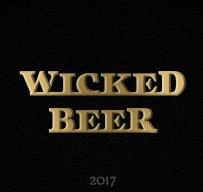 WickedBeer