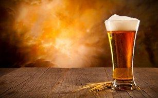 BeerLover50