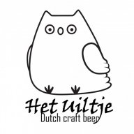 Dutchcraftbeergeek