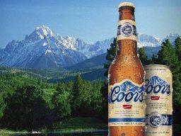 BeerBobber