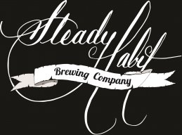 SteadyHabitBrewing