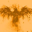 ravenskana