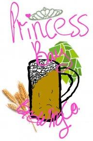 princessbay710