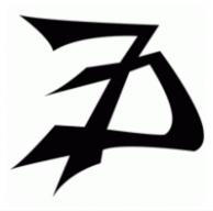 darkriftx