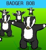 BadgerBob