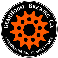 GearHouse-Brewing-Co