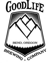 GoodLife_Brewing