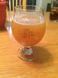 BeerGuy8315