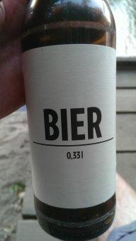 Bierliebhaber3