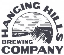 HangingHillsBrewing