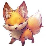 Foxzhu
