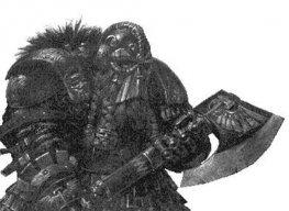 Granitebeard