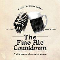 Fine-Ale-Countdown