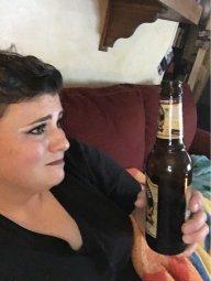BeercatHollie