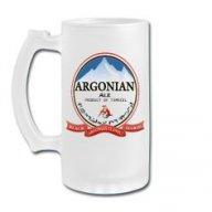 ArgonianSoul27