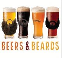 BeersAndBeards