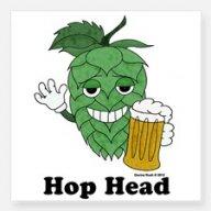 The_Beer_Guru