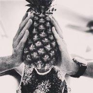 pineapple_playa