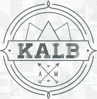 KalbHOMEBREWS
