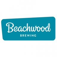 beachwoodbbq