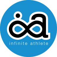 infinite_athlete
