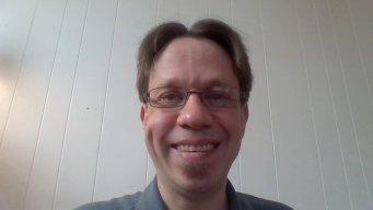 JeffreyPaulBradt