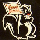 sweetsimon